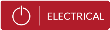 Button Electrical3
